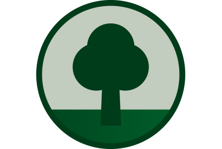 Anti-PCB Gebäudesanierung Umweltschutz