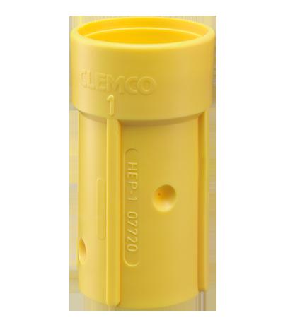 Clemco Düsenhalter HEP-1