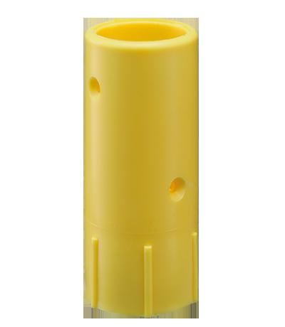 Clemco Düsenhalter HEP und NHP-0