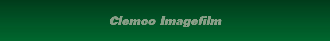 <div class='carusel-title'><img src='/sites/default/modules/clemco/images/icon-film.svg'>Imagefilm</div>