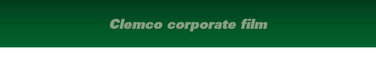 <div class='carusel-title'><img src='/sites/default/modules/clemco/images/icon-film.svg'>Corporate film</div>