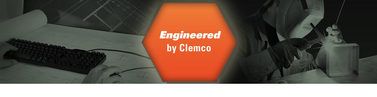 Ingenieurleistung