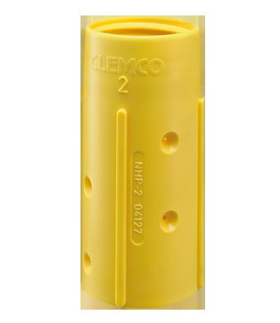 Clemco Düsenhalter NHP-2