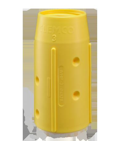 Clemco Düsenhalter NHP-3