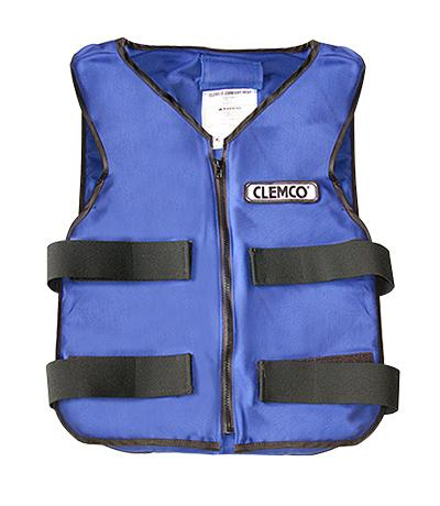 Clemco comfort vest cool vest