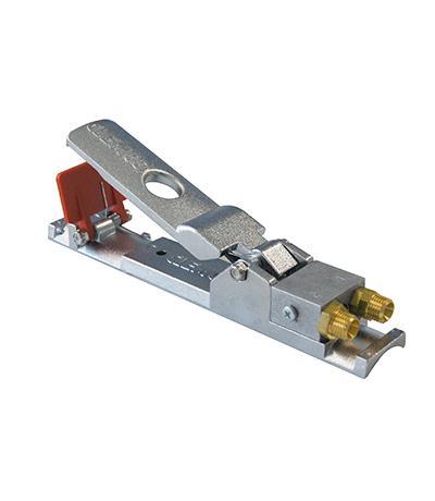 Clemco RLX-III Fernbedienung-Handhebel